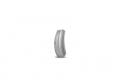 widex-moment-RIC10-silvergray