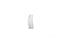 widex-moment-RIC10-white