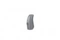 widex-moment-RIC312-titaniumgray