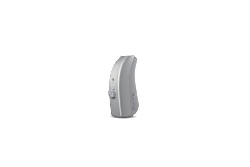 widex-moment-RIC312-lightgray